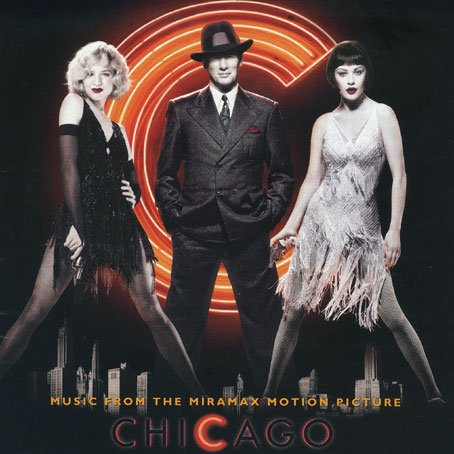 chicago movie ��������